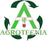 Agrotecnia